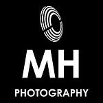 Mick Hunt Photography logo